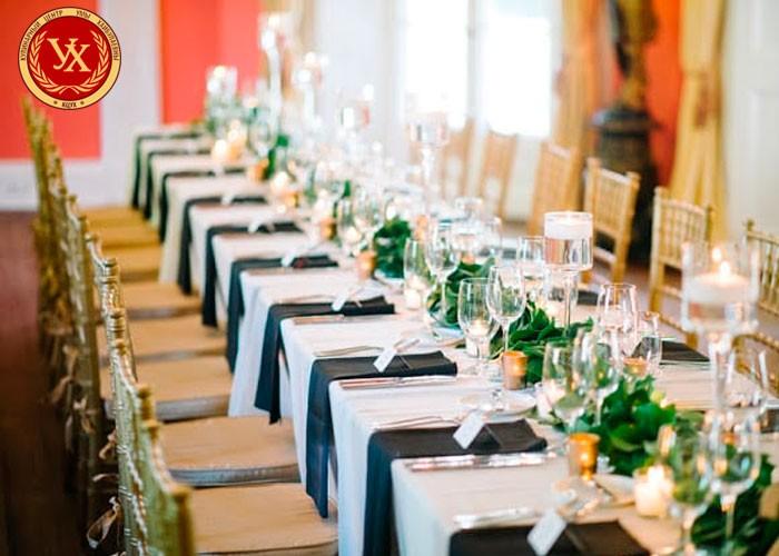 Свадебные повара